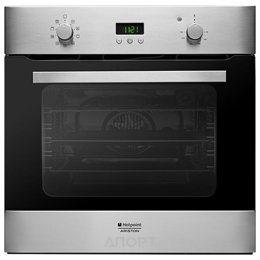 Hotpoint-Ariston ON 837 I RFH
