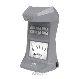 PRO Intellect COBRA 1350 IR LCD