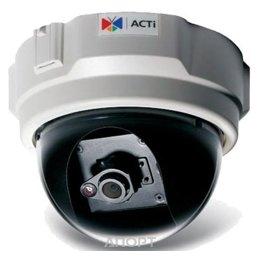 ACTi ACM-3401
