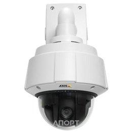 Axis Q6032-E