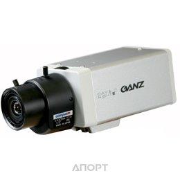 GANZ ZC-Y12PH4