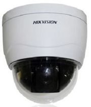 Фото HikVision DS-2DF1-401H