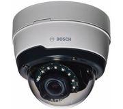 Фото Bosch NDN-50022-A3