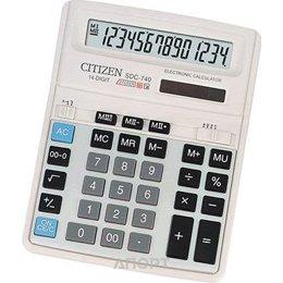 Citizen SDC-740