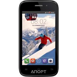BQ BQS-4010 Aspen