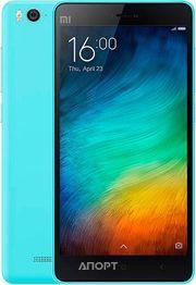 Фото Xiaomi Mi4c 3/32Gb