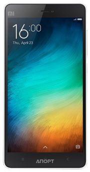 Фото Xiaomi Mi4i 32Gb
