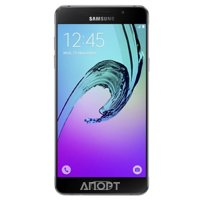 Samsung Galaxy A5 (2016) SM-A510F