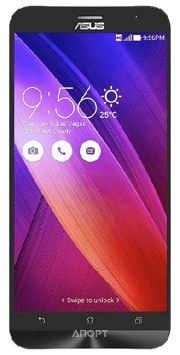 Фото ASUS Zenfone Zoom ZX551ML 64Gb