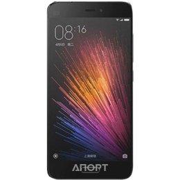 Купить ксиоми с рук в спб держатель смартфона ipad (айпад) combo с таобао