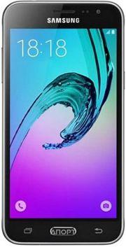 Фото Samsung Galaxy J3 (2016)