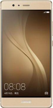 Фото Huawei P9 32GB Single Sim EVA-L09