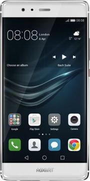 Фото Huawei P9 Plus 64GB Dual SIM VIE-L29