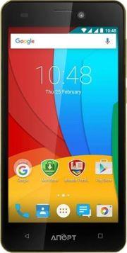 Крепеж смартфона android (андроид) фантом дешево шнур micro usb phantom своими силами