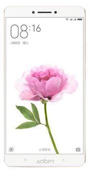 Фото Xiaomi Mi Max 3/64Gb