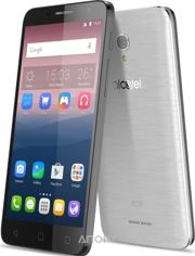 Фото Alcatel OneTouch Pop 4 Plus 5056D
