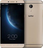 Фото LeEco (LeTV) One Pro X800 32Gb