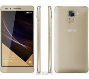 Фото Huawei Honor 7 Premium 32Gb