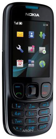 Фото Nokia 6303i Classic