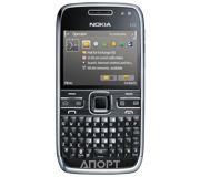 Фото Nokia E72