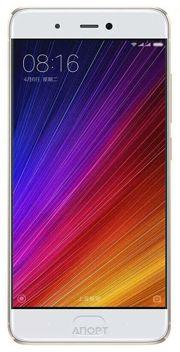 Фото Xiaomi Mi5s 4/128Gb