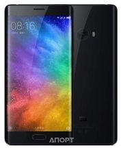 Фото Xiaomi Mi Note 2 4/64Gb