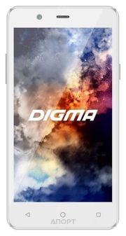 Фото Digma Linx A501 4G