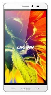 Фото Digma Vox S505 3G