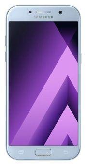 Фото Samsung Galaxy A5 (2017) SM-A520F
