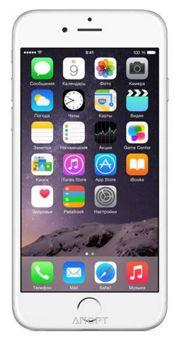 Фото Apple iPhone 6 32Gb