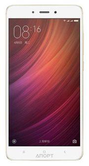Фото Xiaomi Redmi Note 4X 3/16Gb