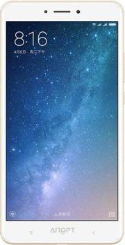 Фото Xiaomi Mi Max 2 4/64Gb