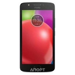 Motorola Moto E4 2/16Gb