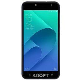 ASUS ZenFone 4 Live ZB553KL 16Gb
