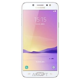 Samsung Galaxy C8 32Gb SM-C7100