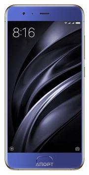Фото Xiaomi Mi6 4/64Gb