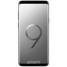 Samsung Galaxy S9 Plus 64Gb G965F