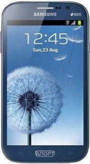 Фото Samsung Galaxy Grand GT-I9082