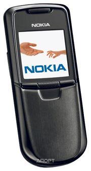 Фото Nokia 8800