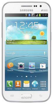 Фото Samsung Galaxy Win GT-I8552
