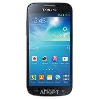 Samsung Galaxy S4 Mini LTE GT-i9195