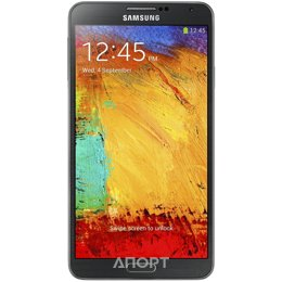 Samsung GT-N9000 Galaxy Note 3