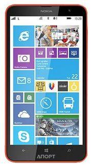 Фото Nokia Lumia 1320