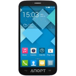 Alcatel OneTouch POP C9 7047D