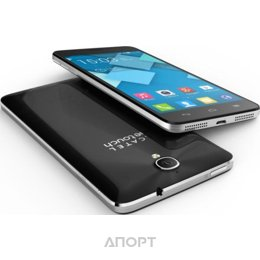 Alcatel OneTouch Idol X+ 6043D