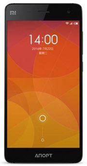 Фото Xiaomi Mi4 3/16Gb