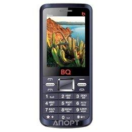 BQ BQM-2408 Mexico