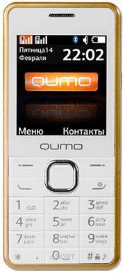 Фото Qumo Push 242 Dual