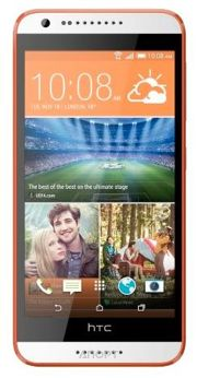 Фото HTC Desire 620G