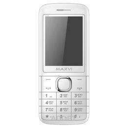 MAXVI C10